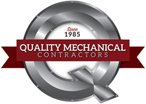 Quality Mechanical Contractors