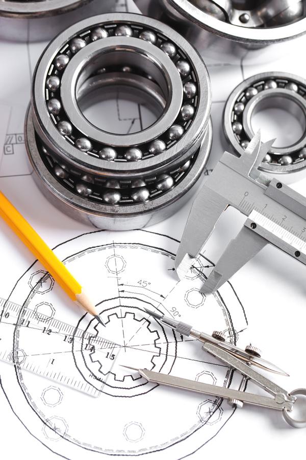 Mechanical Engineering